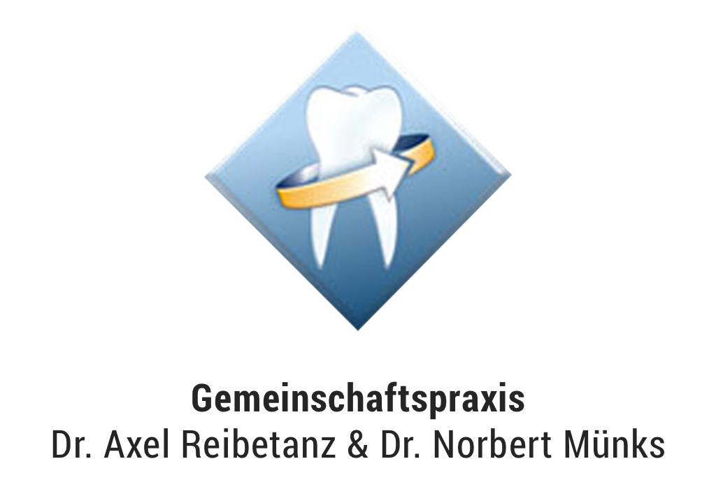 Gemeinschaftspraxis Dr.Reibetanz und Dr. Münks