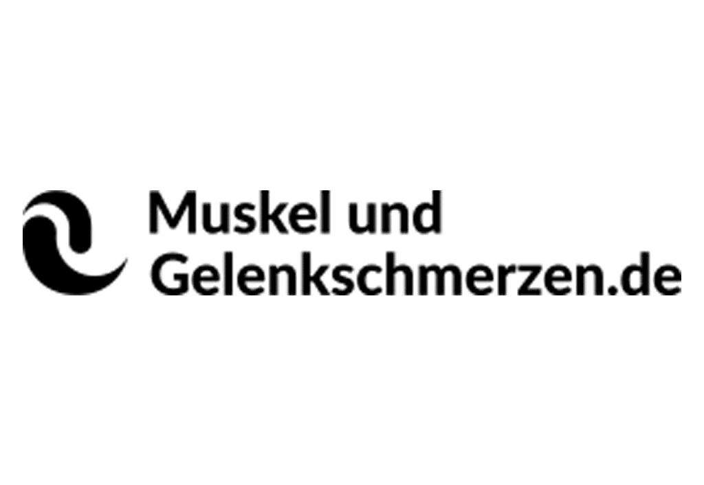 Muskel und Gelenkschmerzen .de