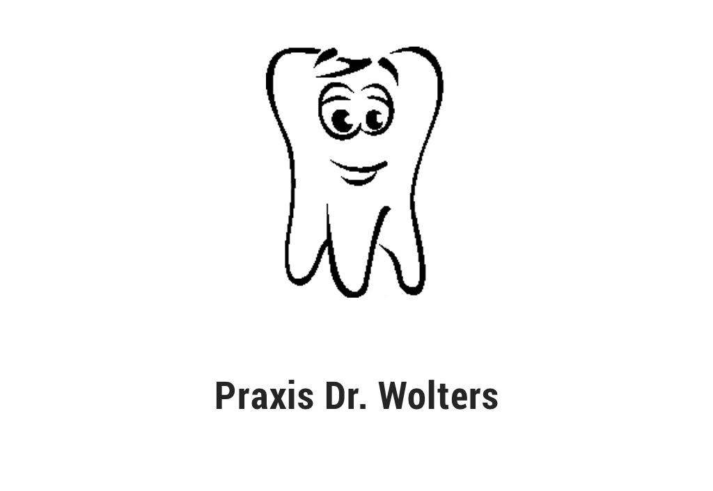 Praxis Dr. Wolters