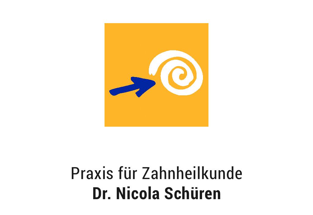 Praxis für Zahnheilkunde Dr. Nicola Schüren