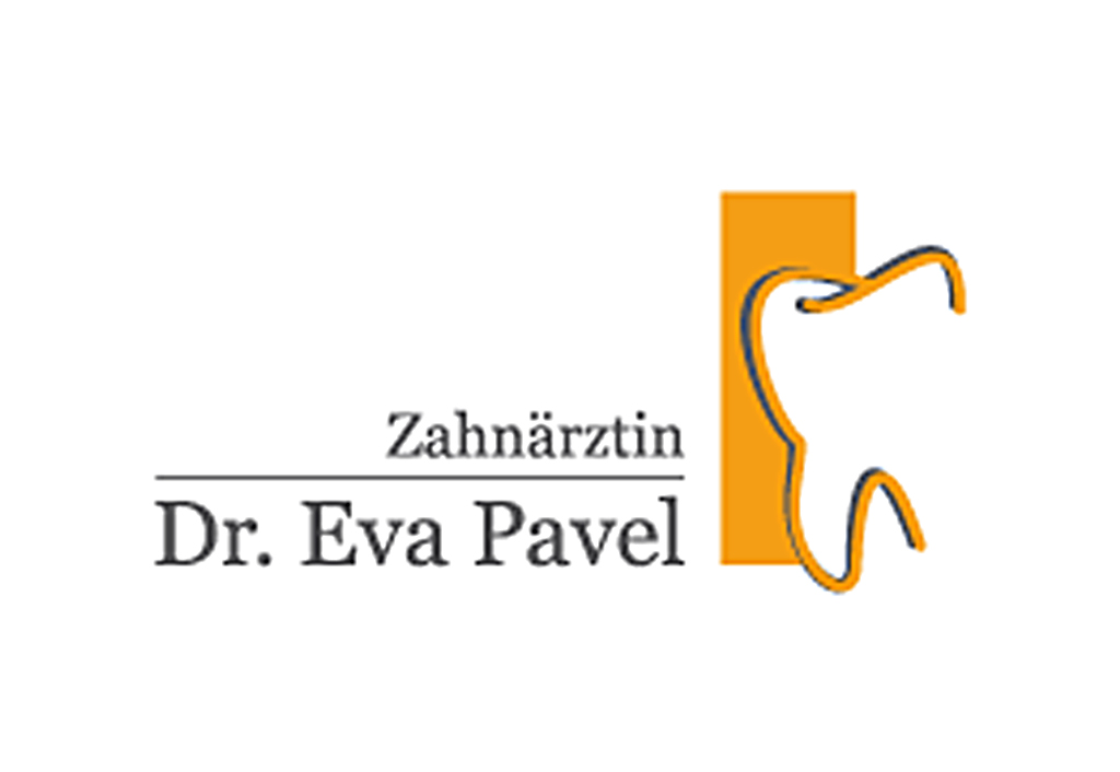Zahnärztin Dr. Eva Pavel