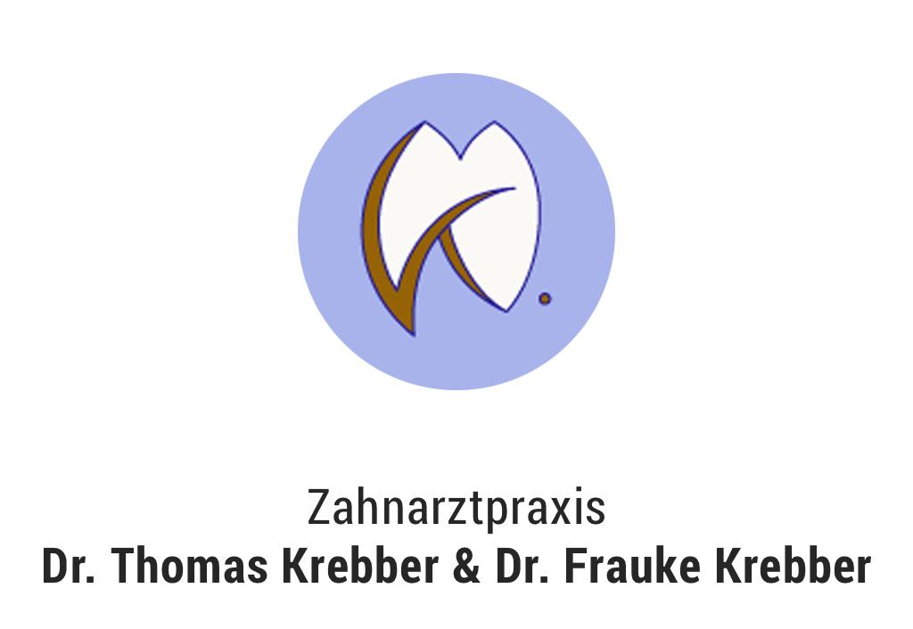 Zahnarztpraxis Dr. Thomas Krebber & Dr. Frauke Krebber