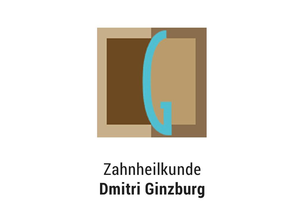 Zahnheilkunde Ginzburg
