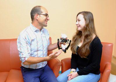 Beratung - Dr. Schneider - Krefeld