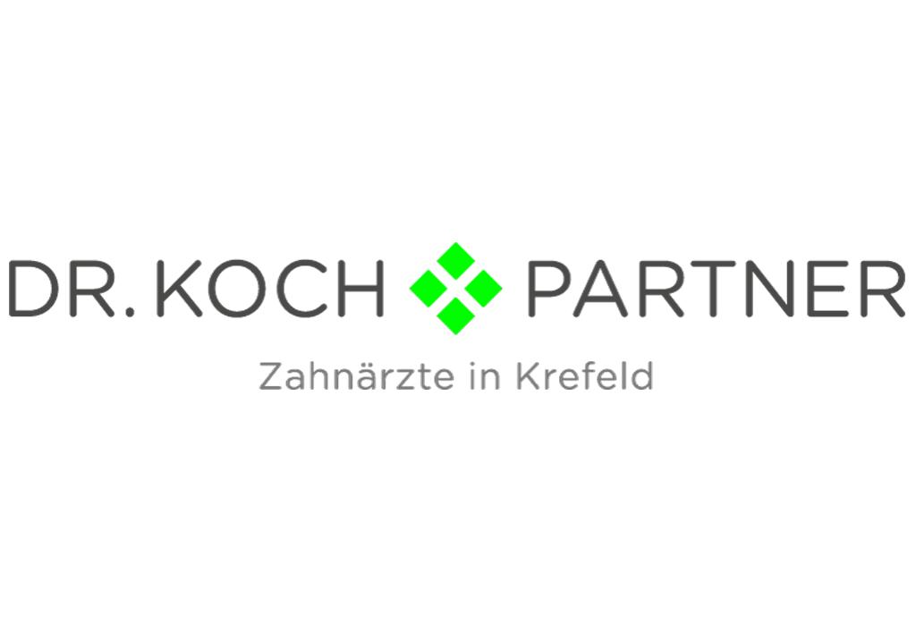 Service gemeinschaftspraxis f r kieferorthop die in krefeld for Koch krefeld