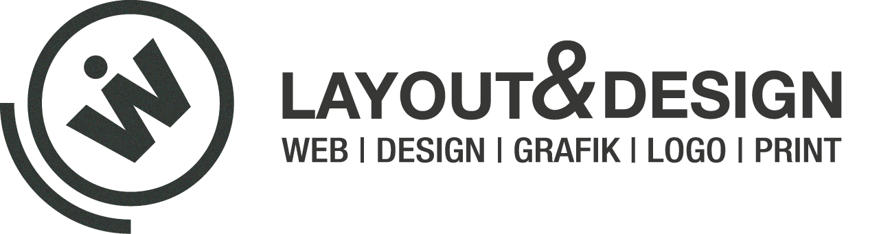 Impressum | Layout & Design | Frank von Wittken